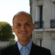 Damien MICHEL