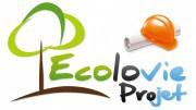 Logo Ecolovie Projet