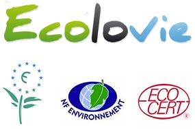 logo-ecolovie
