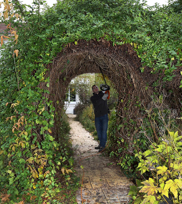 entretien jardin et gazon dans le 91 essonne